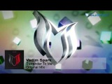 Vadim Spark - Surrender To Me (Original Mix)
