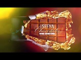 SEEYA-Chocolata(Future Nation Remix)