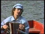 Валерий Ярушин &amp группа