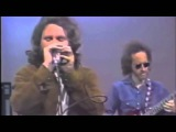 The Doors - The Changeling (PBS Critique Cut)