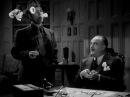 Грешница наполовину 1940 фильм
