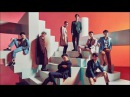 EXO - Electric Kiss - Short Ver. - (Audio) 1 hour loop