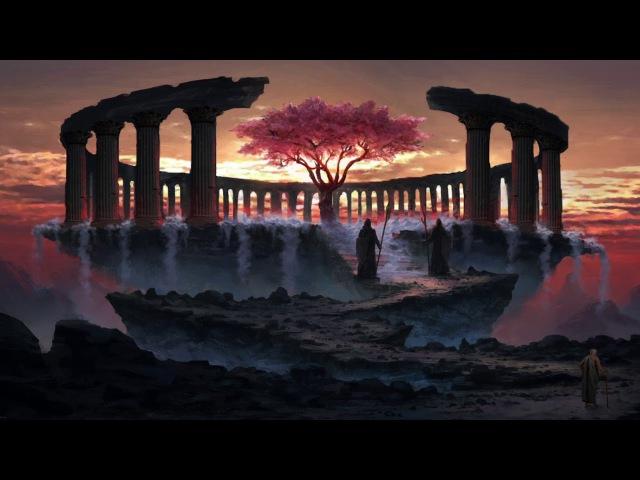 Sylia Twolands - Mercator Somnia (Epic Female Vocal)