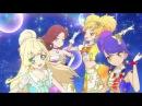 Aikatsu Stars ep72 Episode solo アイカツスターズ72話