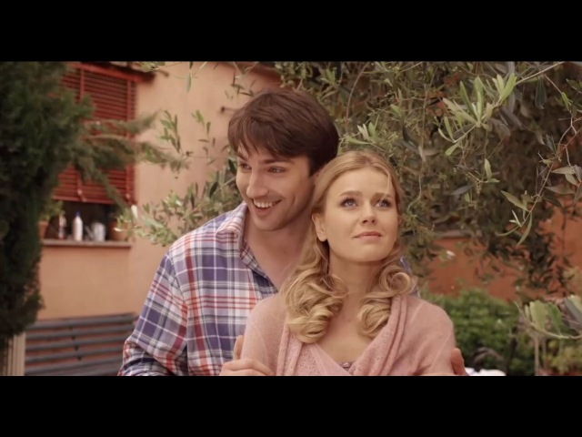 Сериал Год в Тоскане 1 сезон 12 серия — смотреть онлайн видео, бесплатно!