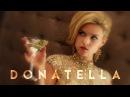 barbara kean | donatella