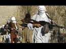 СИЛЬНЫЙ ВОЕННЫЙ ФИЛЬМ ШУРАВИ Афганистан movie 2017