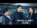 Sevgi balki bu jannat 2 (uzbek kino) | Севги балки бу жаннат 2 (узбек кино)