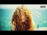 Vitodito - Sa Cova (Original Mix) ENCANTA077