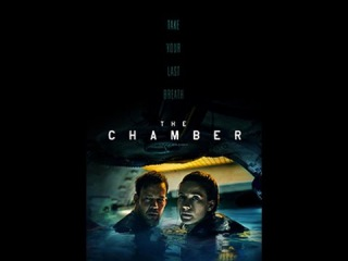 Камера / The Chamber /(2016) #камера, #триллер, #суббота, #кинопоиск, #фильмы ,#выбор,#кино, #приколы, #ржака, #топ