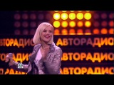 C.C. Catch - I Can Lose My Heart Tonight  Live Discoteka 80 Moscow 2015 FullHD