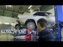 KORCH Ok в PRO Service оценим масштаб Mercedes 190 W201 видео с YouTube канала Александр Сошников