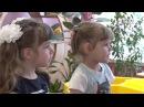 Из первых уст. О больших планах самых маленьких и сказочных гостях в детском саду