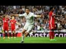 Реал Мадрид 4:2 Бавария | 1/4 финала Лиги Чемпионов 2016/2017 | Видео обзор матча