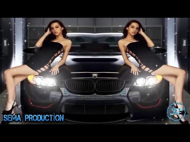 Arabic Remix Elissa -Tesadaa Bemeen (Emre Serin Remix) SP 2018
