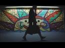 Tale Of Us - Obscure Promises (Original Mix)