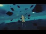 AniMIX - Galantis - No Money (T-Mass Remix)