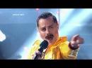 Виталий Гогунский - Все номера Один в Один