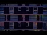 FaltyDL - 'Drugs feat Rosie Lowe'