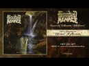 Hooded Menace Charnel Reflections official premiere