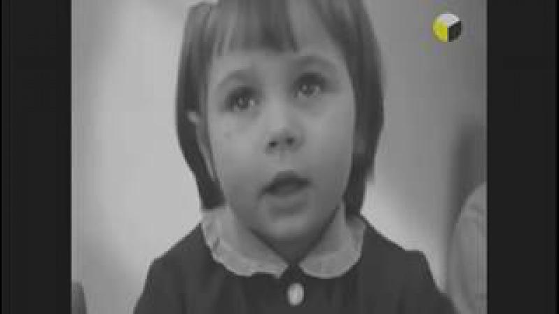 Разврат в Европе и США! Как потрошат российских детей на органы! часть 11