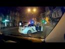 Мажор без документов на BMW vs Полиция