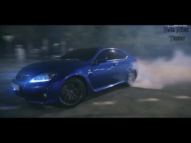 Тбили Тёплый-Не уходи [MusicVideo]