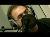 БГ на Нашем радио 2008 декабрь