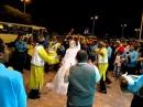 Nubian Wedding in Aswan