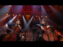 2CELLOS Theme from Schindler's List Live at Sydney Opera House