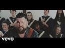 Zach Williams Old Church Choir Official Music Video