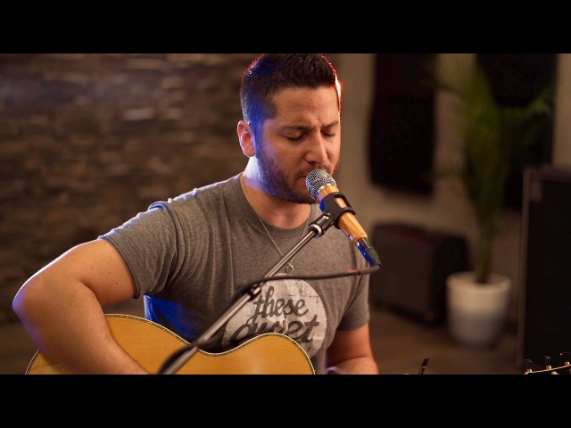 Despacito - Luis Fonsi ft. Daddy Yankee (Boyce Avenue acoustic cover) on Spotify iTunes