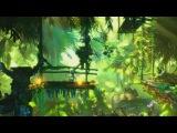Trine 2 Spec Trailer (Gdanian 2017)