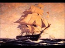 Great Ships - The Frigates Documentary