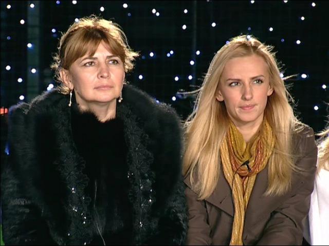 ДОМ-2 Город любви 2381 день Вечерний эфир (16.11.2010)