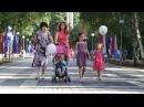 Ессентуки Хроники 2017 Парк Победы