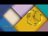 Axity - Freedom