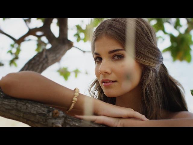 Anton Ishutin feat Note U Be My Lover Original Mix Music video