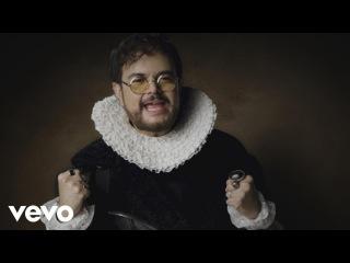 Aleks Syntek  ft. Teo Cardalda, María Monsonis - Es por Ti
