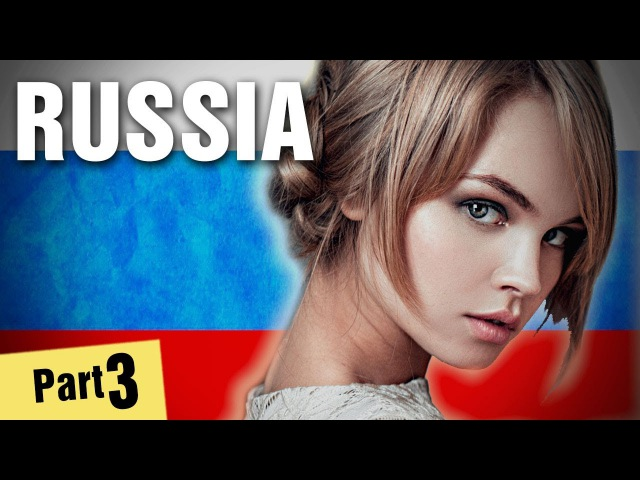 FTD Facts - Facts About Russia 3