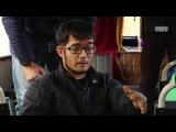 Битва экстрасенсов: Александр Кинжинов - Поиск террориста