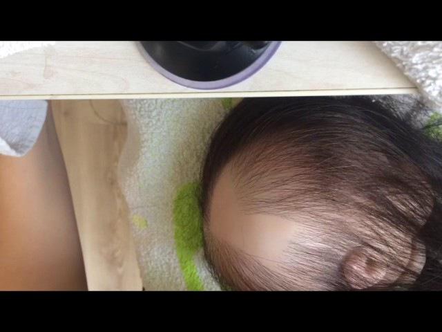 Рутинг Как я прошиваю натуральные волосы Рутинг куклы реборн на русском Root Hair
