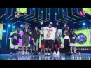 B1A4_이게 무슨 일이야 (What's Going On by B1A4@M COUNTDOWN 2013.5.16)