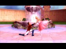Barbie in The Nutcracker - Dance of The Sugar Plum Princess Clara Prince Eric