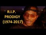 Mobb Deep Feat. Big Noyd &amp Rakim - Hoodlum (R.I.P. Prodigy 1974-2017) (HD)  Official Video