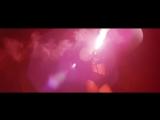 Major Lazer ft. Justin Bieber - Cold Water (Секси Клип Эротика Девушки Sexy Video Clip Секс Фетиш Видео Музыка HD 1080p)
