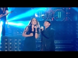 Scorpions and Tarja Turunen - The good die young ( WETTEN DASS. )