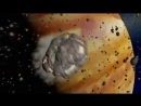 Джедаи просят огня! 21.04.2017.Земля.серверов ЦРУ Пентагона. апокалипсис.планета Нибиру . Сеть .вторжение .инопланетяне