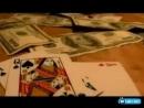Король и Шут - Джокер Официальный клип