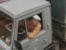 Приморский бульвар 2 серия 1988 г.